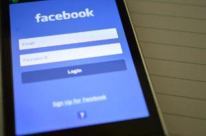 social media management, social media marketing, Prairie Giraffe, Gillette, Wyoming