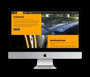 jm dent repair services page mac