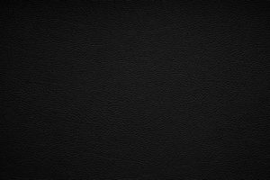 Black Leather Background... ohhh fancy