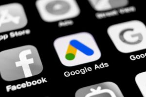 google ads and ppc
