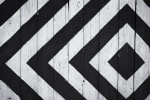 white black stripe background image
