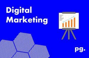 google ads, facebook ads, digital marketing
